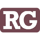 Riley Gear Corp, Favicon